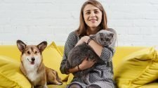 Questions To Ask Pet Sitter