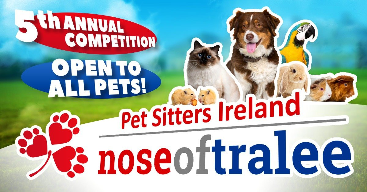 Nose of Tralee