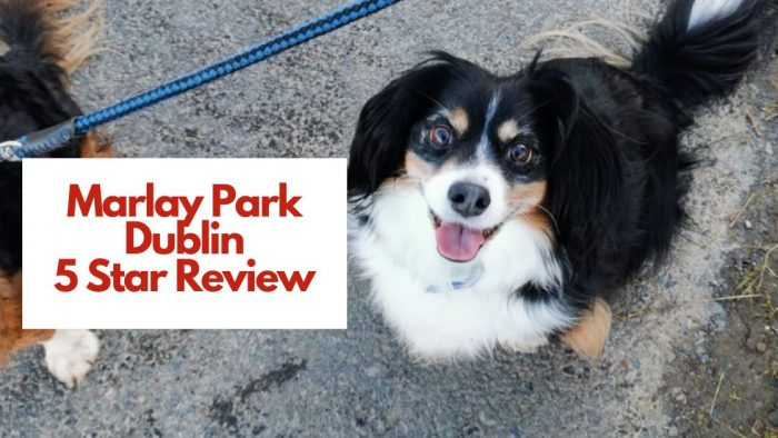 marlay park review