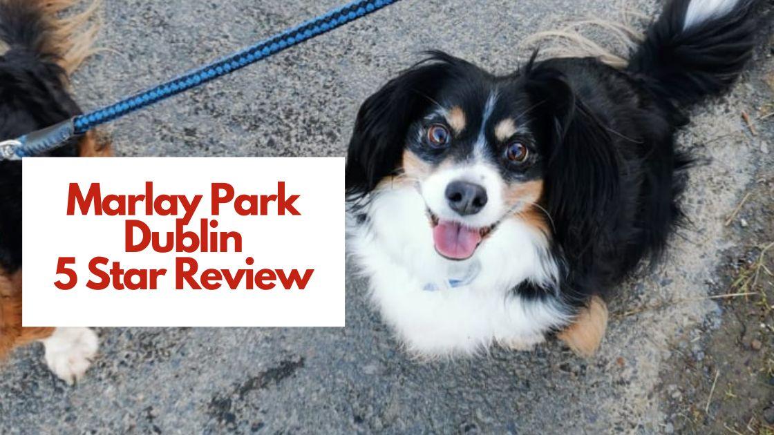 marlay park review